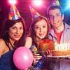 Articole Party Adulti