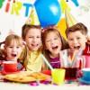 Articole Party Copii