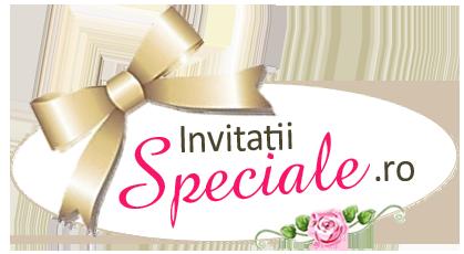 InvitatiiSpeciale